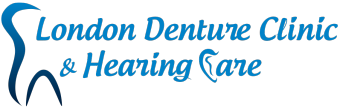 London Denture Clinic and Hearing Care